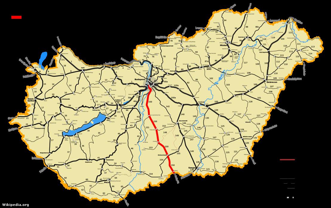 Budapest–Kelebia-vasútvonal.svg.png