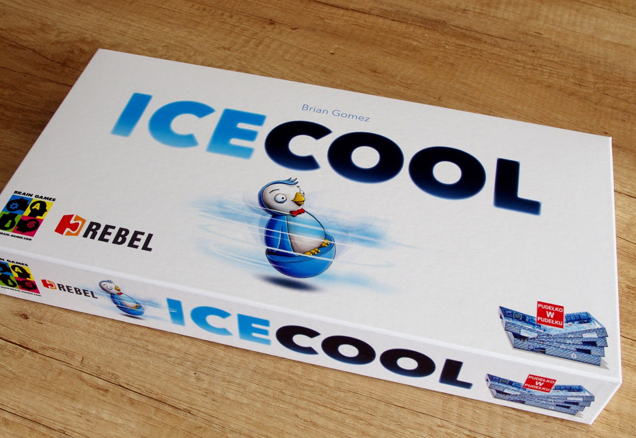ice-cool-cover