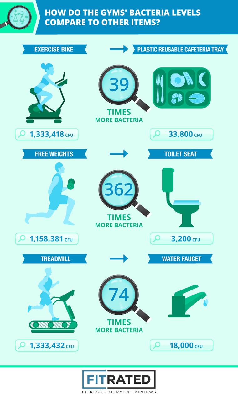 Ha a képre kattint, megnyílik a Fitrated.com nevű oldalon a cikk, ahol ez az infografika szerepel.