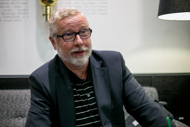 Hazahozzák Hollywoodot – Interjú Bokor Balázzsal, a Magyar Hollywood Tanács elnökével