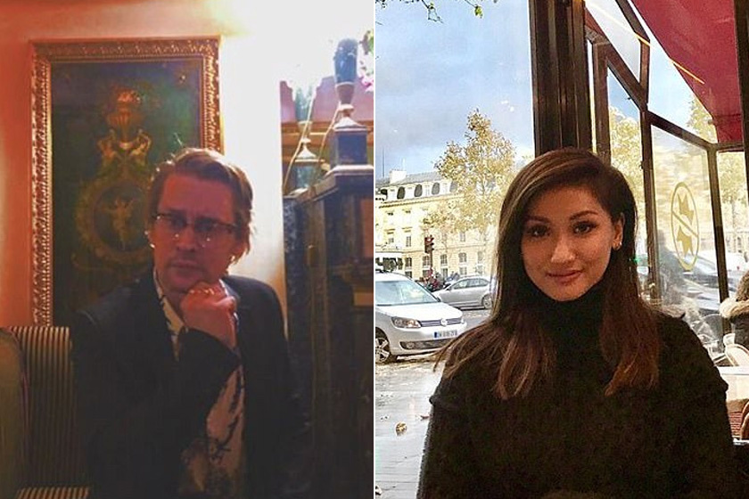 macaulay-culkin-brenda-song-parizs-nagy
