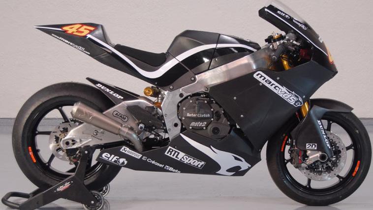 marcvds-moto2-2