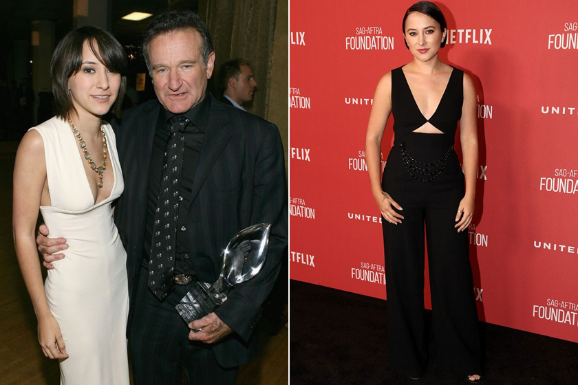 robin-williams-lanya-zelda-nagy