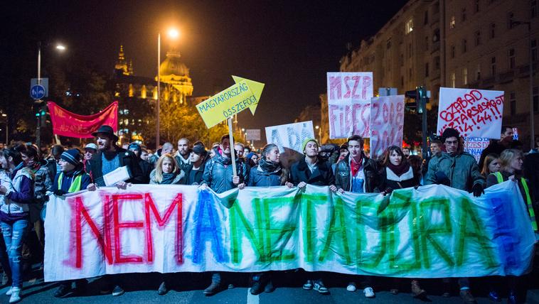 Jól látni, mi mozgatja a Fidesz népszerűségét