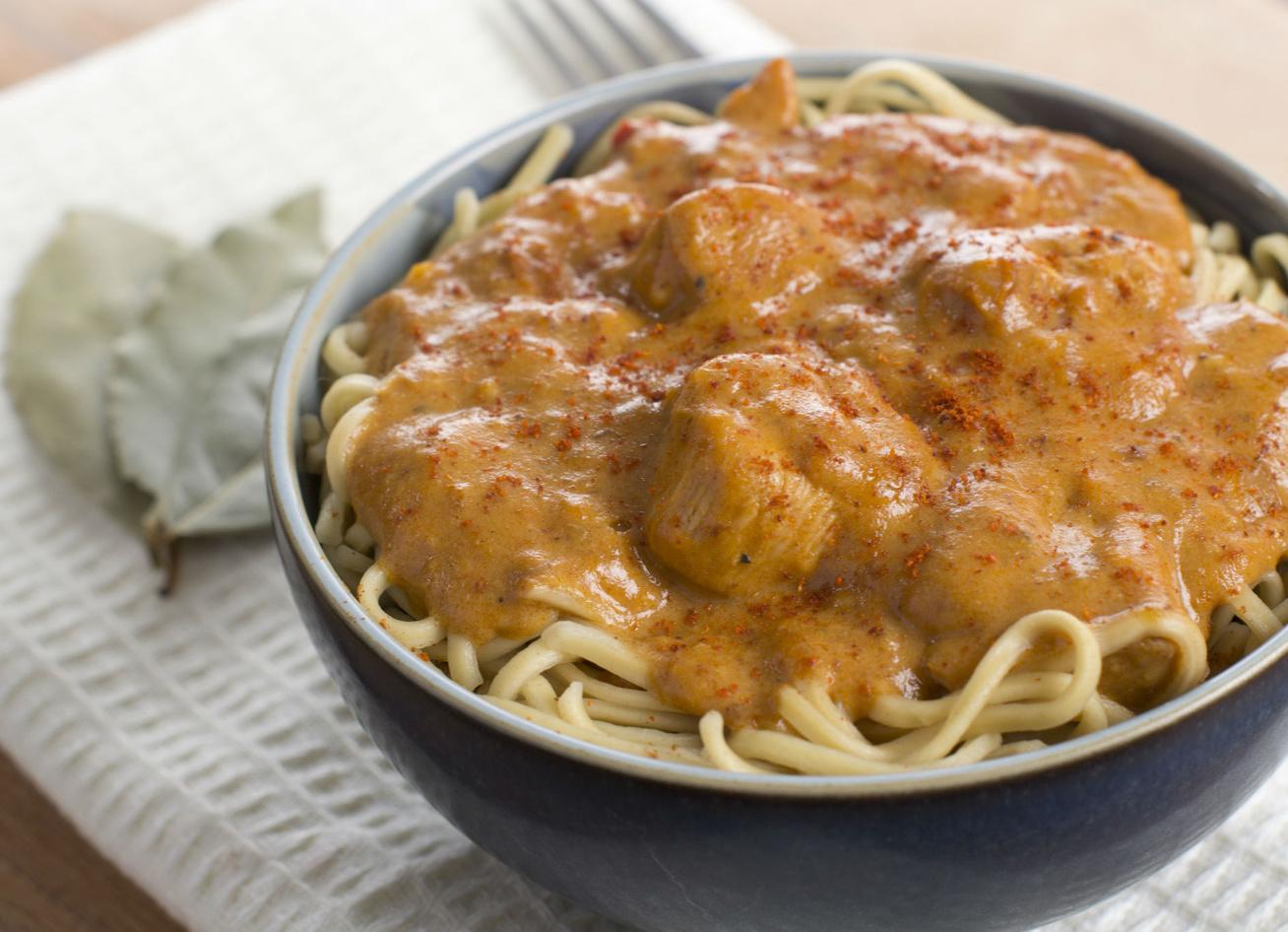 csirkepaprikas-recept