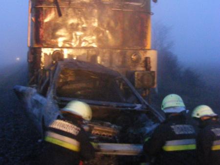 Fotó: Soproni tűzoltóság