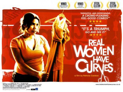 Ezért a filmért kapott díjat a Sundance-en 2002-ben