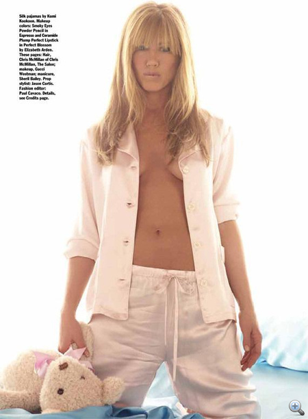Jennifer-Aniston-Covers-Allure-February-2011-2