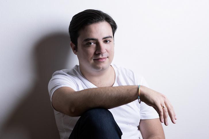 Balazs.Janos2017.foto.Kleb.Attila.kicsi