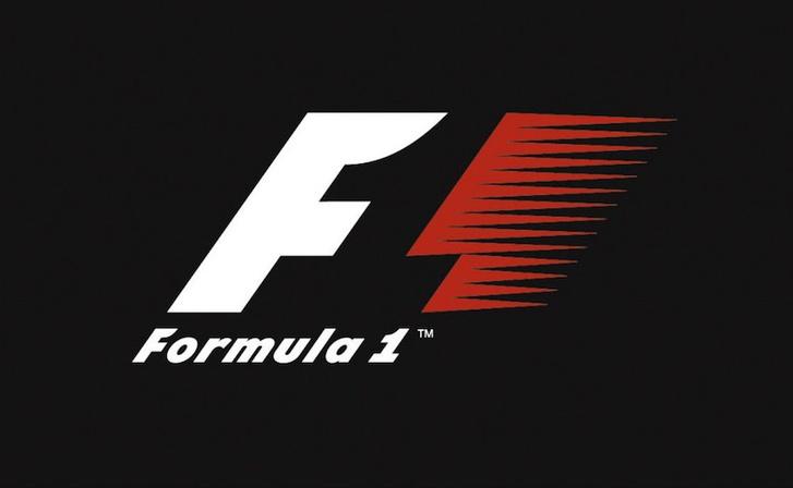 A régi logó