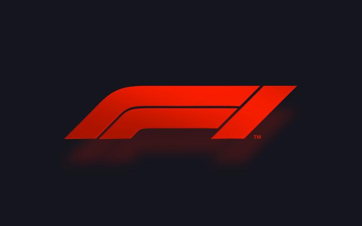 Az új logó