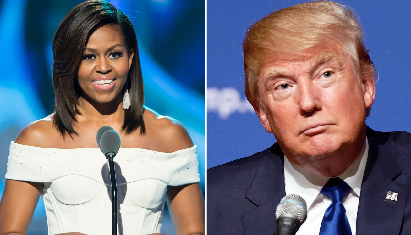 michelle-obama-trump-tweetek-cover
