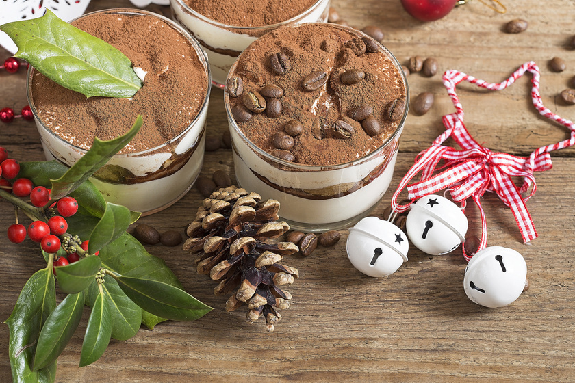 tiramisu-karacsonyi-desszert-pohar