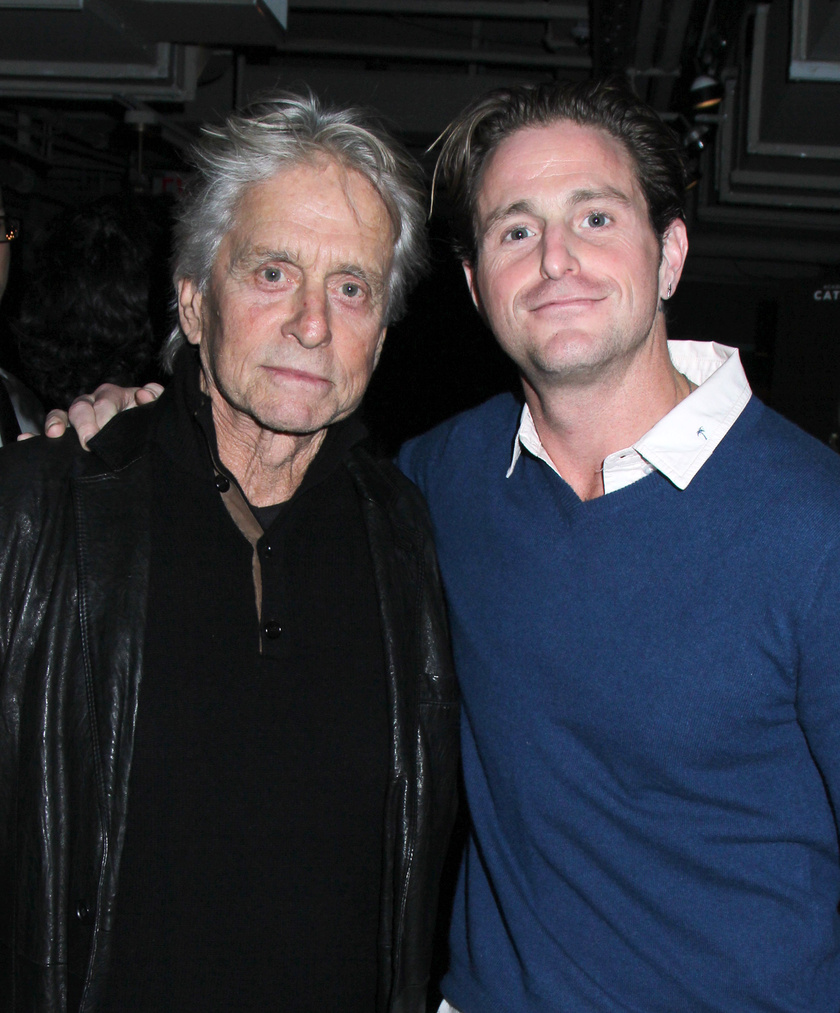 michael-douglas-cocaine-godmother-premier-nagy
