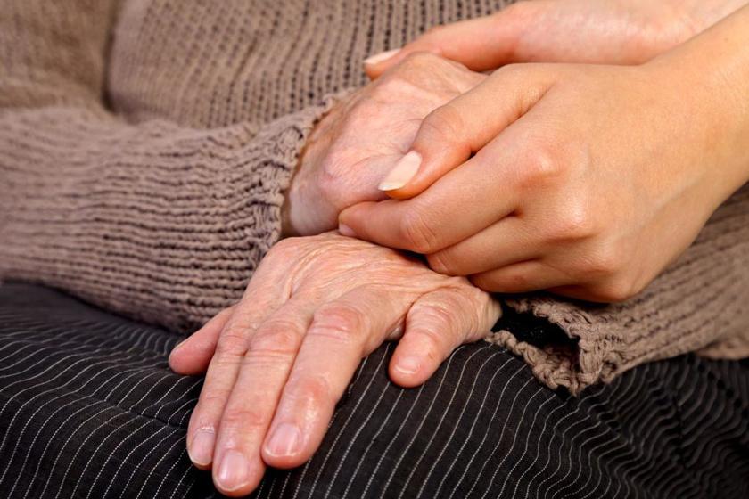 kézbetegség