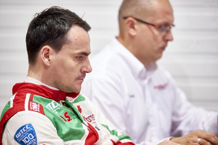 2017-wtcc-race-of-qatar (3)