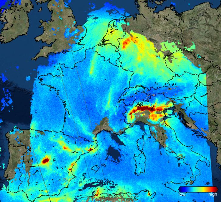 Sentinel-5P sees nitrogen dioxide over Europe (1).png