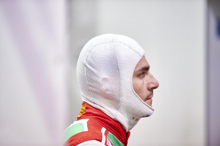 2017-wtcc-race-of-qatar (4)