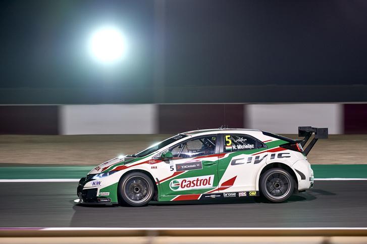 2017-wtcc-race-of-qatar