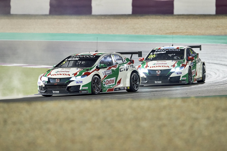 2017-wtcc-race-of-qatar (6)