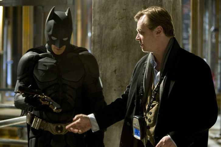 christopher-nolan-batman