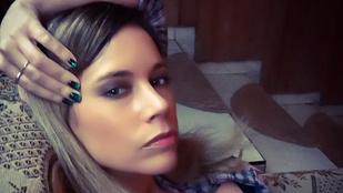 Bors: Öngyilkos lett Baukó Éva egykori pártfogója