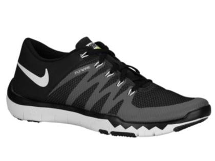 A Nike 'Free Trainer 5.0 V6' fazonja 90 dollárba, körülbelül 23 ezer forintba kerül.