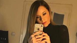 Baukó Éva korábban Havas Henriket vádolta szexuális zaklatással
