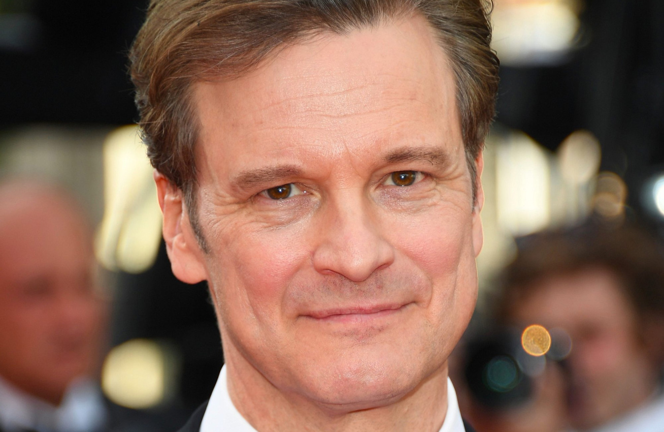 colin-firth-felesege-cover