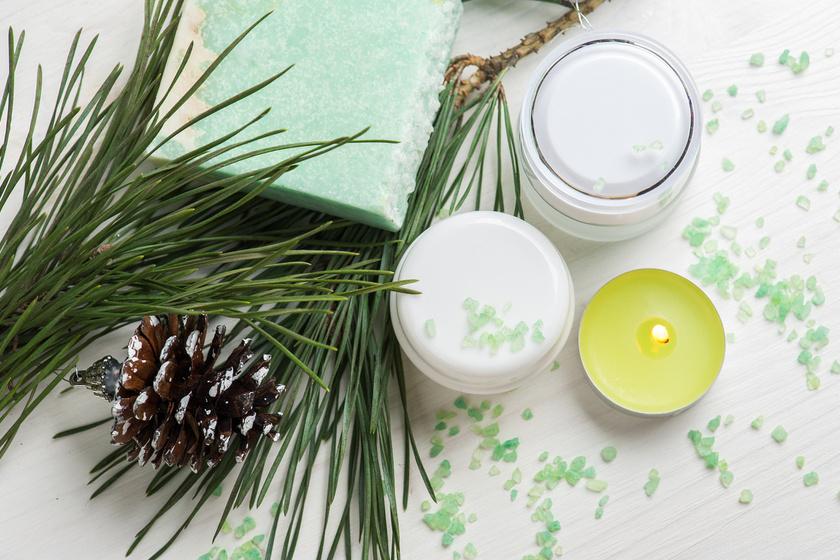 bio-organikus-termezstes-kozmetikum