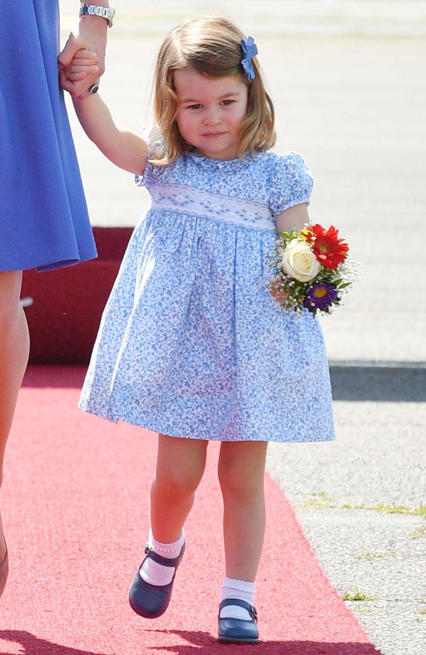 charlotte-hercegno-tenisz-botrany-nagy