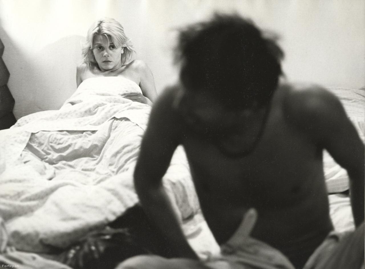 A film az akkori Filmszemlén a legjobb elsőfilm díját nyerte, Lukáts Andor, a süketnéma állatgondozó szerepéért a legjobb férfi alakítás díját kapta. Cannes-ban is bemutatták a Rendezők Kéthetében, olyan filmekkel együtt mint Jim Jarmusch Florida, paradicsomja.