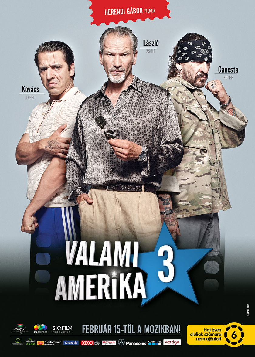 valami-amerika-3-laszlo-kovacs-ganxsta2