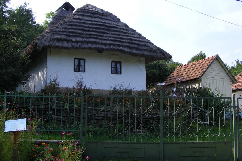 komloska2