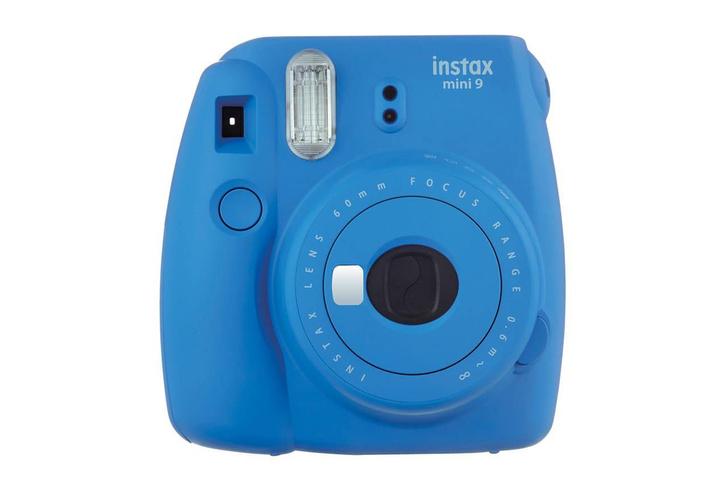 01 Fujifilm-Instax-Mini-9