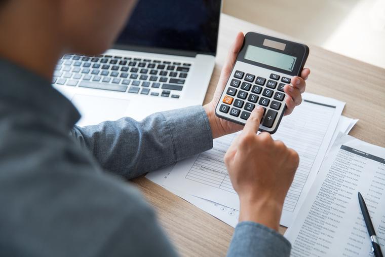 Sokak szerint a számológépekre sem lesz szükség, mivel már mindegyik telefonban találhatunk beépített számológépet, vagy letölthetsz rá olyan alkalmazást, amire csak szükséged van