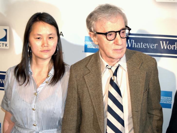 Lelkiismeretét mosdatja Woody Allen legújabb filmjében – Wonder Wheel – Az óriáskerék kritika