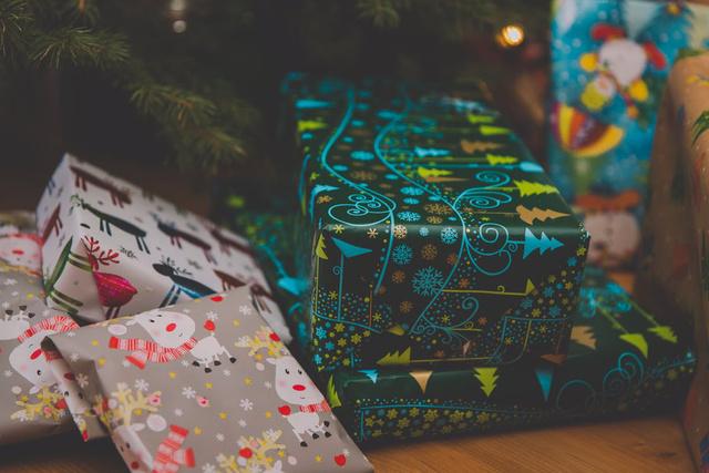 karácsonyi ajándék3