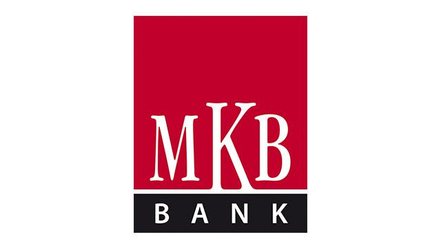 MKB logo640x360.png