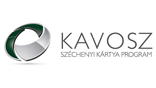KAVOSZfekvo logo640x360.png