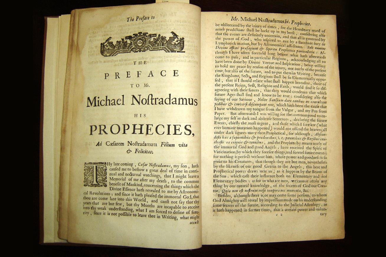 konyv-Nostradamus