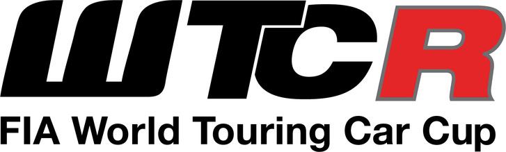WTCR logo-jpg