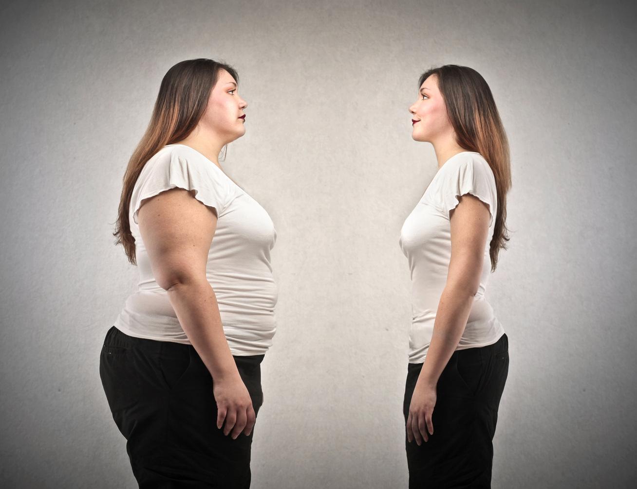Kövér ember, hogyan lehet lefogyni. Fogyni cukorbetegen - A jó diéta inkább tanulás, mint akaraterő