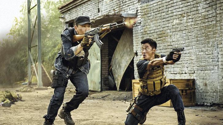 ac14-movies-china-wolf-warriors2?f=16x9&w=1024&$p$f$w=b86454c