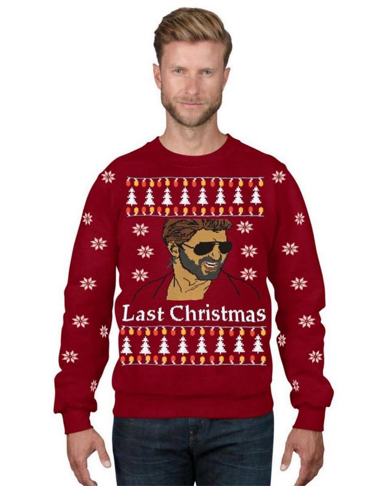 Ha a képre kattint, megnyílik a link, ahol ezt a pulóvert meg lehet venni.