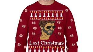 A Last Christmas-es rondapulcsi most háromszorosan aktuális
