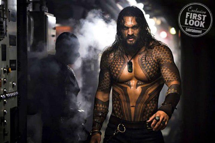 Jason-Momoa-Aquaman-First-Look