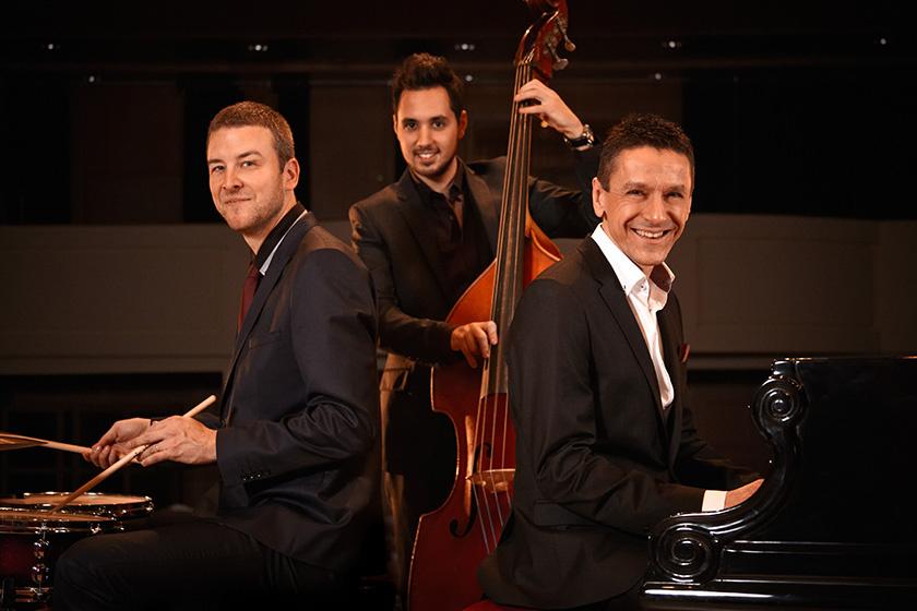 Femina Peter-Sarik-Trio-04