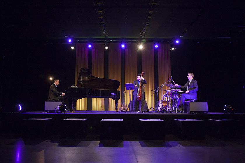Femina Peter-Sarik-Trio-07