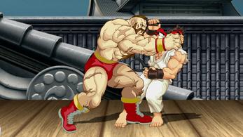 Tekken 2. címke találat